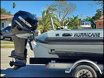 Click image for larger version  Name:BOAT 8.jpg Views:166 Size:235.8 KB ID:136209
