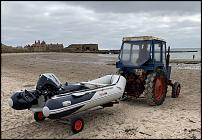 Click image for larger version  Name:Tractor launch.jpg Views:56 Size:142.0 KB ID:136234