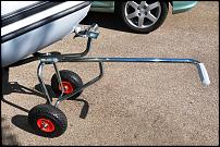 Click image for larger version  Name:Trem trolley fitted.jpg Views:48 Size:247.0 KB ID:136240