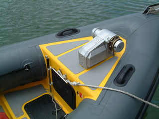 Click image for larger version  Name:Bow Locker & Winch.jpg Views:133 Size:32.7 KB ID:13626