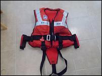 Click image for larger version  Name:crewsaver-rnli-life-jacket-150.jpg Views:97 Size:70.1 KB ID:136292