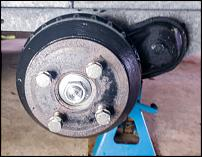 Click image for larger version  Name:drum back on.jpg Views:286 Size:131.1 KB ID:136542