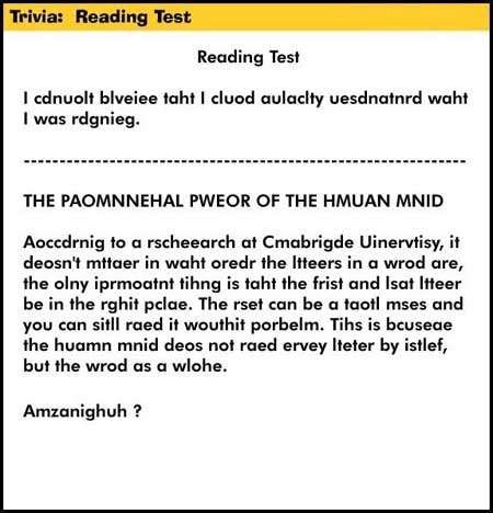 Click image for larger version  Name:reading.JPG Views:189 Size:91.9 KB ID:13680