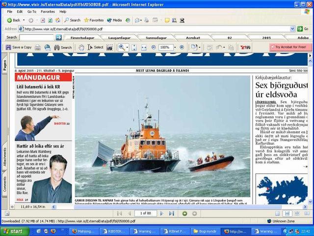 Click image for larger version  Name:Fréttablaðiðlítil.jpg Views:299 Size:82.3 KB ID:13687