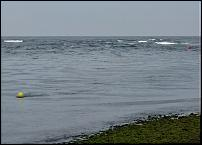 Click image for larger version  Name:Teignmouth bar.jpg Views:29 Size:103.8 KB ID:136961