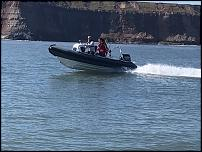 Click image for larger version  Name:IMG_7958.jpg Views:91 Size:130.9 KB ID:137094