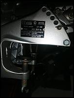 Click image for larger version  Name:e9cf4160-d406-4cf7-915b-0c19d8918f9c.jpg Views:19 Size:85.1 KB ID:137209