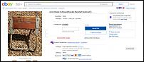 Click image for larger version  Name:bracket.jpg Views:15 Size:89.6 KB ID:137230