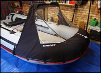 Click image for larger version  Name:Bow canopy.jpg Views:86 Size:112.1 KB ID:137237