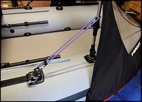 Click image for larger version  Name:Bow canopy bungees.jpg Views:73 Size:82.3 KB ID:137238