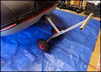 Click image for larger version  Name:Bow trolley.jpg Views:80 Size:121.8 KB ID:137241