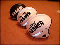 Click image for larger version  Name:helmets.jpg Views:46 Size:100.7 KB ID:137246