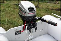 Click image for larger version  Name:Zodiac2 outboard.jpg Views:55 Size:123.9 KB ID:137256