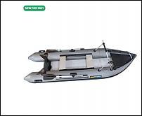 Click image for larger version  Name:Kayak.JPG Views:56 Size:27.5 KB ID:137331