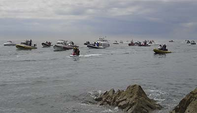 Click image for larger version  Name:Approaching Portpatrick.jpg Views:127 Size:28.8 KB ID:13737