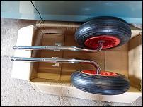 Click image for larger version  Name:Trem wheels.jpg Views:34 Size:125.7 KB ID:137405
