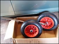 Click image for larger version  Name:Trem wheels side.jpg Views:31 Size:110.8 KB ID:137406