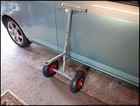 Click image for larger version  Name:Galv bow trolley.jpg Views:57 Size:130.6 KB ID:137410