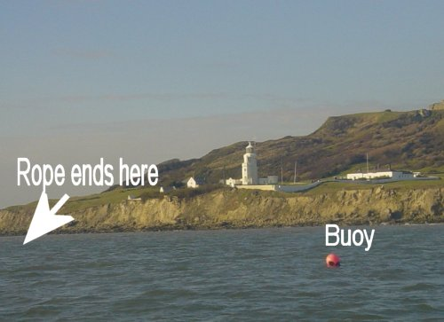 Click image for larger version  Name:buoy.jpg Views:180 Size:28.4 KB ID:1376