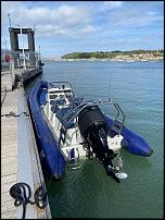 Click image for larger version  Name:Cowes - Sunday 6th June.jpg Views:120 Size:164.8 KB ID:137666