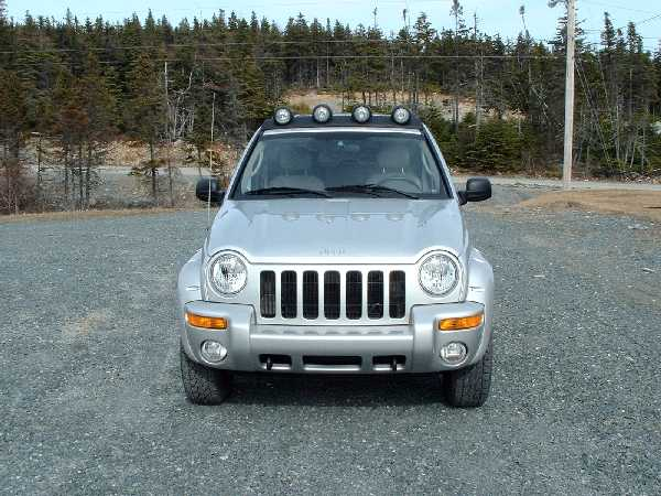 Click image for larger version  Name:jeep.jpg Views:109 Size:47.1 KB ID:13771