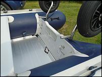 Click image for larger version  Name:Sib wheels up.jpg Views:20 Size:99.8 KB ID:137858