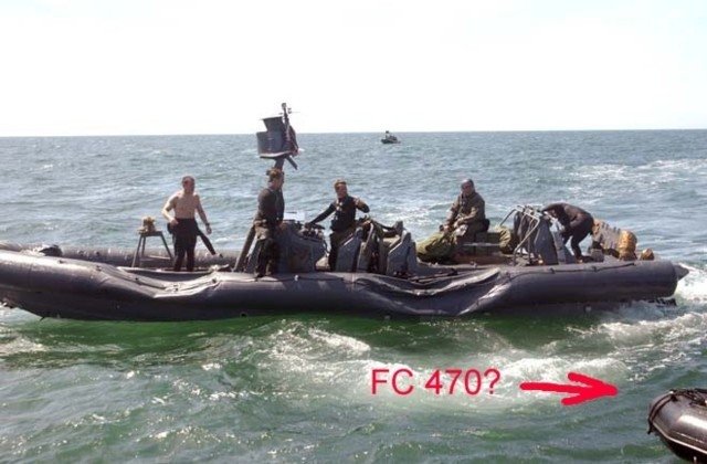 Click image for larger version  Name:11m rhib.jpg Views:138 Size:68.8 KB ID:13819