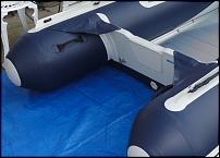 Click image for larger version  Name:Honwave stern handles.jpg Views:7 Size:77.5 KB ID:138230