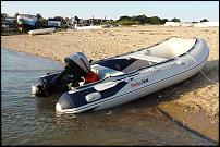 Click image for larger version  Name:Honwave Mersea.jpg Views:9 Size:137.3 KB ID:138234