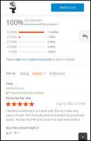 Click image for larger version  Name:6hpCarbKitReviews.jpg Views:19 Size:68.1 KB ID:138377