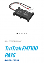 Click image for larger version  Name:TruTrakFMT100.png Views:21 Size:158.8 KB ID:138399