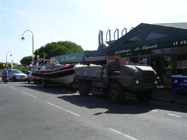 Click image for larger version  Name:Rib trawler 05 001.jpg Views:244 Size:50.1 KB ID:13867