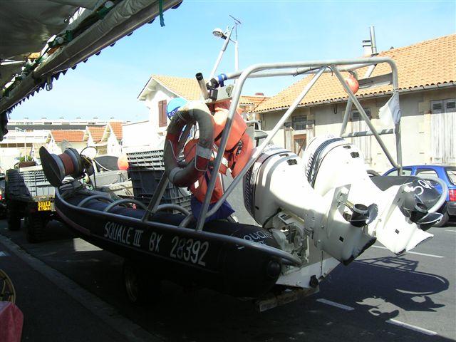 Click image for larger version  Name:Rib trawler 05 002.jpg Views:325 Size:67.1 KB ID:13868