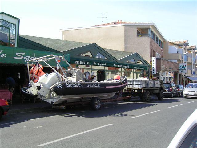 Click image for larger version  Name:Rib trawler 05 003.jpg Views:304 Size:61.8 KB ID:13869