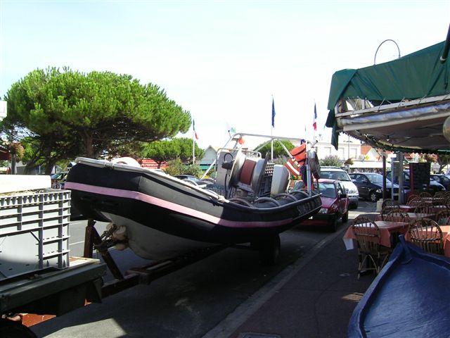 Click image for larger version  Name:Rib trawler 05 004.jpg Views:233 Size:63.2 KB ID:13870