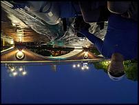Click image for larger version  Name:bridge.jpg Views:32 Size:123.2 KB ID:138730