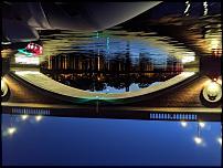 Click image for larger version  Name:bridge2.jpg Views:35 Size:121.8 KB ID:138731