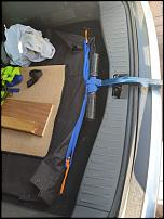 Click image for larger version  Name:boot anchors.jpg Views:60 Size:120.7 KB ID:138759