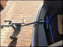 Click image for larger version  Name:tow trolley.jpg Views:64 Size:145.6 KB ID:138760