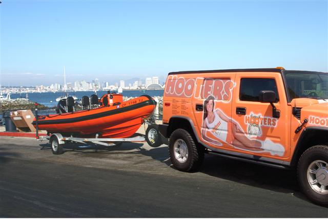 Click image for larger version  Name:hooters4 (Small).jpg Views:269 Size:50.4 KB ID:13892