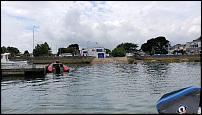 Click image for larger version  Name:Lymington Slipway 2.4m Tide.jpg Views:62 Size:168.6 KB ID:138923