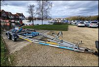 Click image for larger version  Name:Trailer at slipway.jpg Views:86 Size:299.5 KB ID:138925