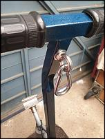 Click image for larger version  Name:tow up slip clip.jpg Views:16 Size:86.9 KB ID:139003