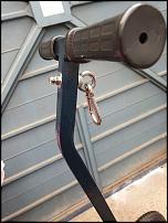 Click image for larger version  Name:tow up slip clip2.jpg Views:18 Size:78.0 KB ID:139004