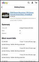 Click image for larger version  Name:FraudulentListing.jpg Views:42 Size:79.6 KB ID:139043