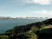 Click image for larger version  Name:the islands.jpg Views:254 Size:30.7 KB ID:1398
