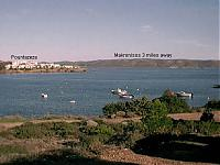 Click image for larger version  Name:makronios & puntazeza.jpg Views:254 Size:33.7 KB ID:1399