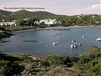 Click image for larger version  Name:assimakis bay.jpg Views:245 Size:49.9 KB ID:1400