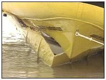 Click image for larger version  Name:hull.JPG Views:154 Size:7.9 KB ID:14006