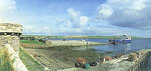 Click image for larger version  Name:shapinsay.jpg Views:175 Size:10.9 KB ID:1416